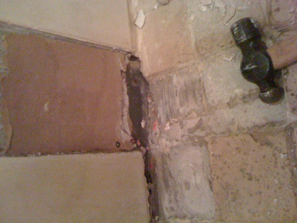 drywall in shower stall-img_0035-1-.jpg