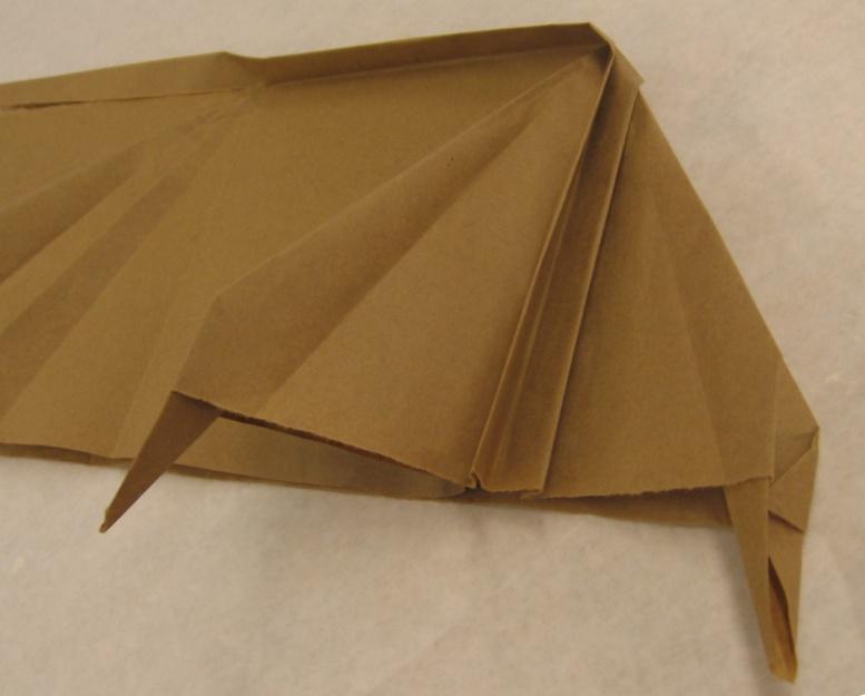 Cardboard tents-img_0035.jpg