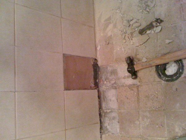 drywall in shower stall-img_0036-1-.jpg