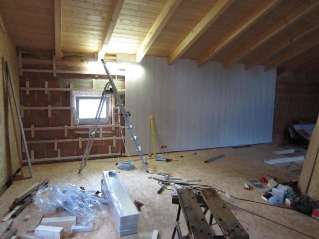 German House Rebuild-img_0036.jpg