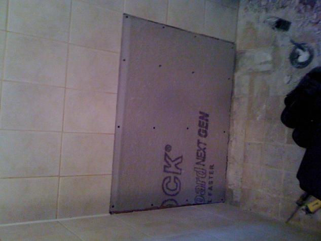 drywall in shower stall-img_0037-1-.jpg