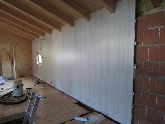 German House Rebuild-img_0037.jpg