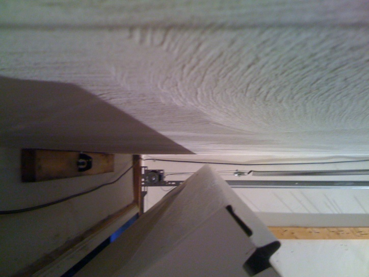 Garage door issues, not enough clearance...-img_0039.jpg