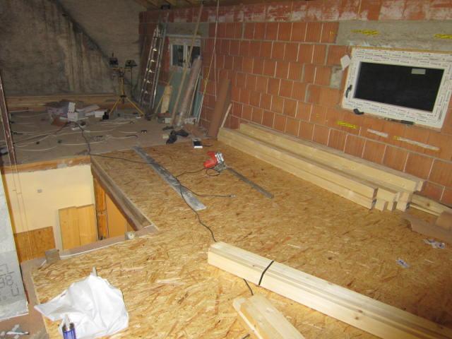 German House Rebuild-img_0039.jpg