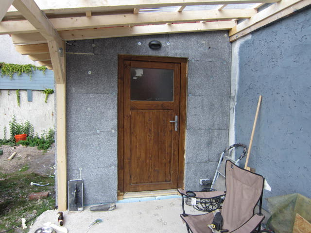 German House Rebuild-img_0039.jpg