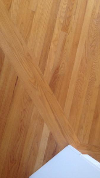Floor Color-img_0040.jpg