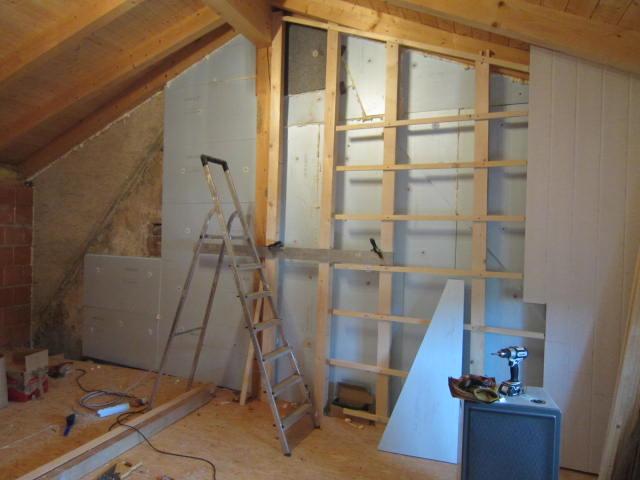 German House Rebuild-img_0040.jpg