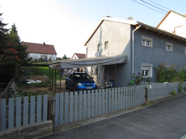 German House Rebuild-img_0042.jpg