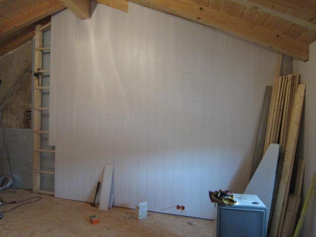 German House Rebuild-img_0042.jpg