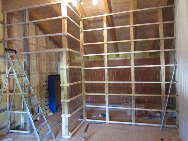 German House Rebuild-img_0043.jpg