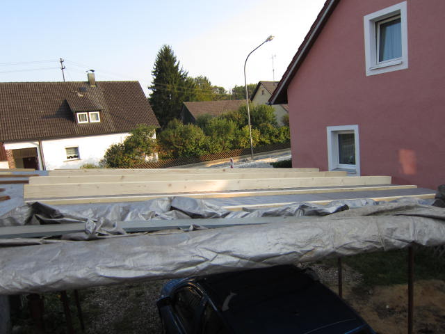 German House Rebuild-img_0044.jpg