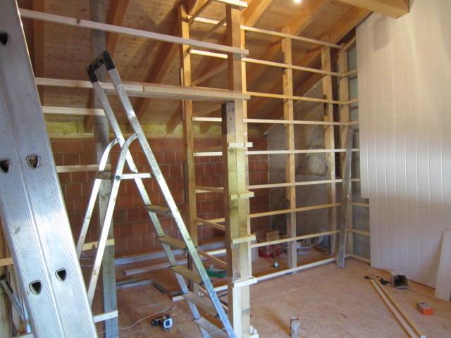 German House Rebuild-img_0044.jpg