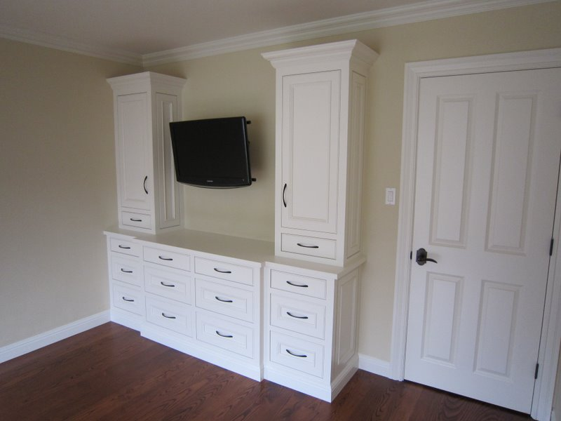 Wood Doors with MDF floorboards and door frames?-img_0045.jpg & Wood Doors With MDF Floorboards And Door Frames? - Carpentry - DIY ... Pezcame.Com