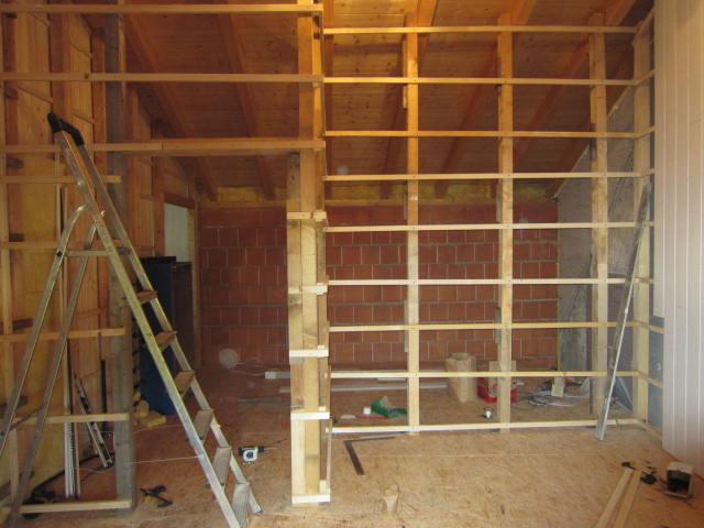 German House Rebuild-img_0045.jpg