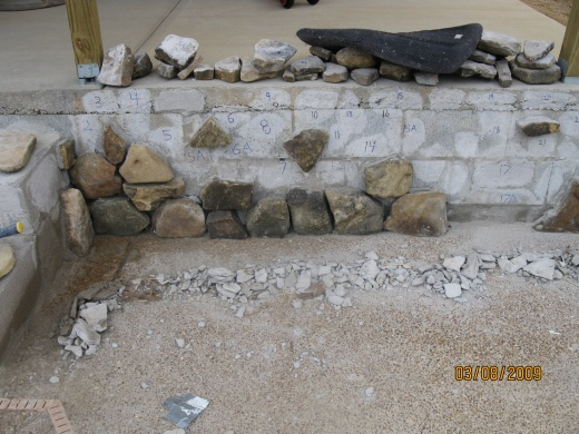 Stone wall problem with mortar-img_0046.jpg