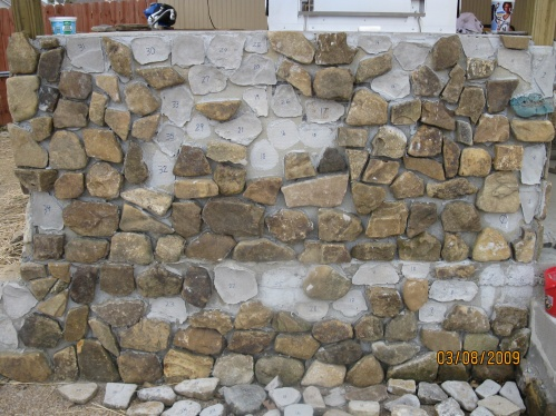 Stone wall problem with mortar-img_0047.jpg