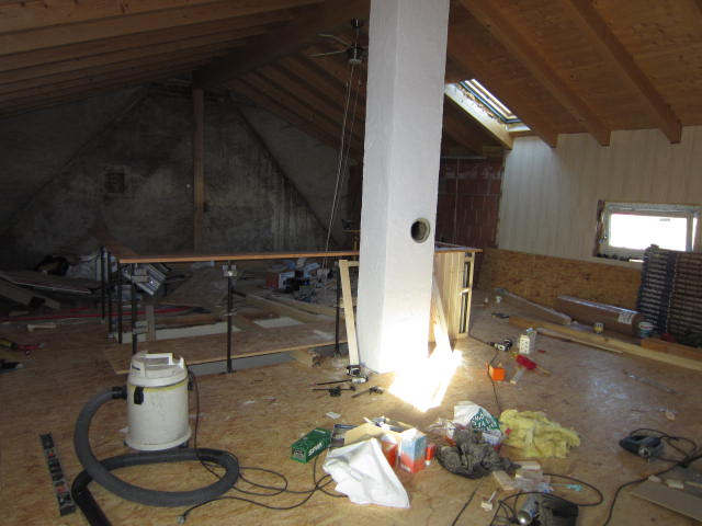 German House Rebuild-img_0048.jpg