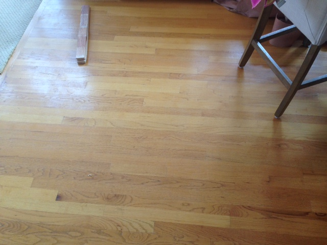 Floor Color-img_0049.jpg