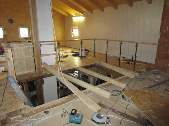 German House Rebuild-img_0049.jpg