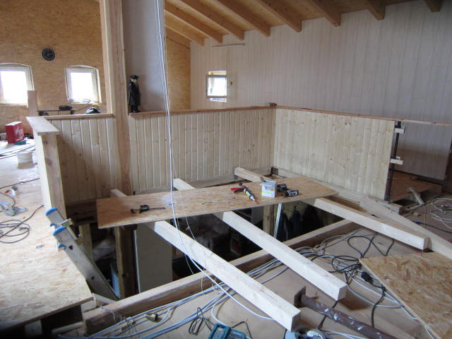 German House Rebuild-img_0050.jpg