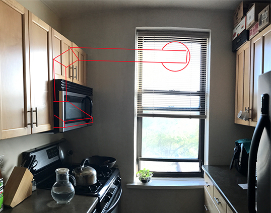 Kitchen Hood Duct Through Window?-img_0050.jpg