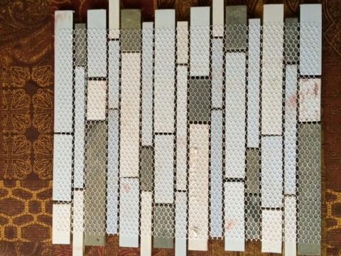 Mosaic tiles-img_0050.jpg