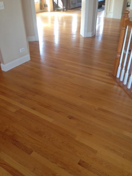 Floor Color-img_0051.jpg