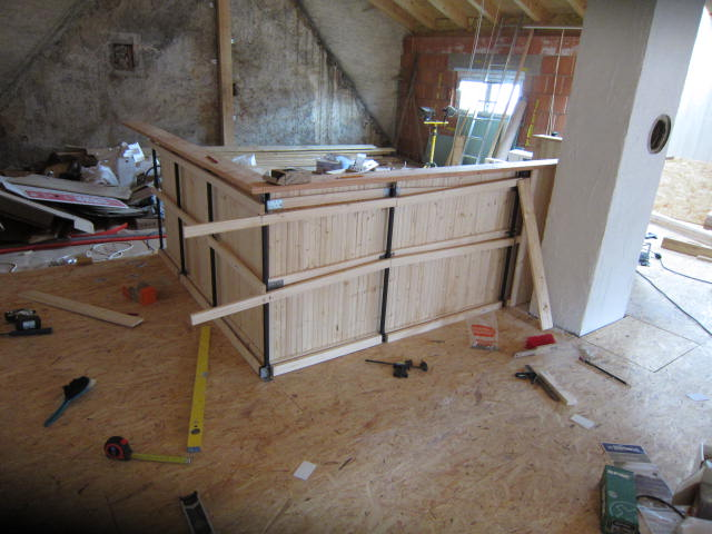 German House Rebuild-img_0051.jpg