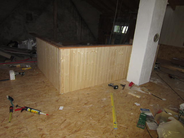 German House Rebuild-img_0053.jpg