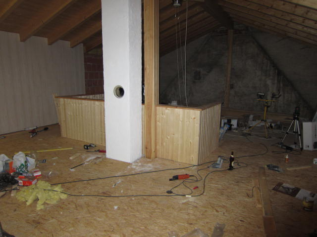 German House Rebuild-img_0054.jpg