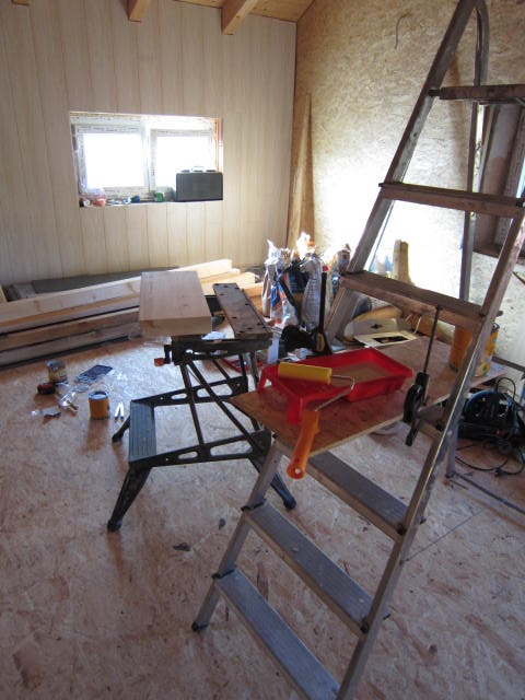 German House Rebuild-img_0070.jpg