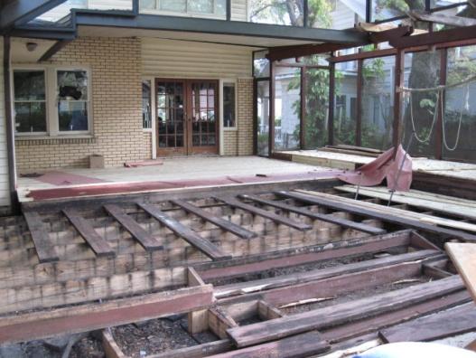 Hidden deck fasteners for full size redwood deck-img_0071.jpg