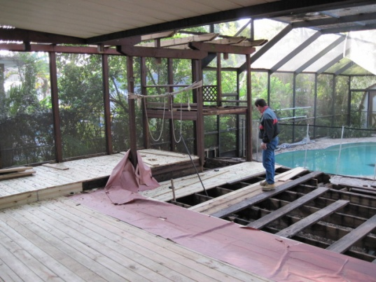 first deck build...need some help-img_0073.jpg