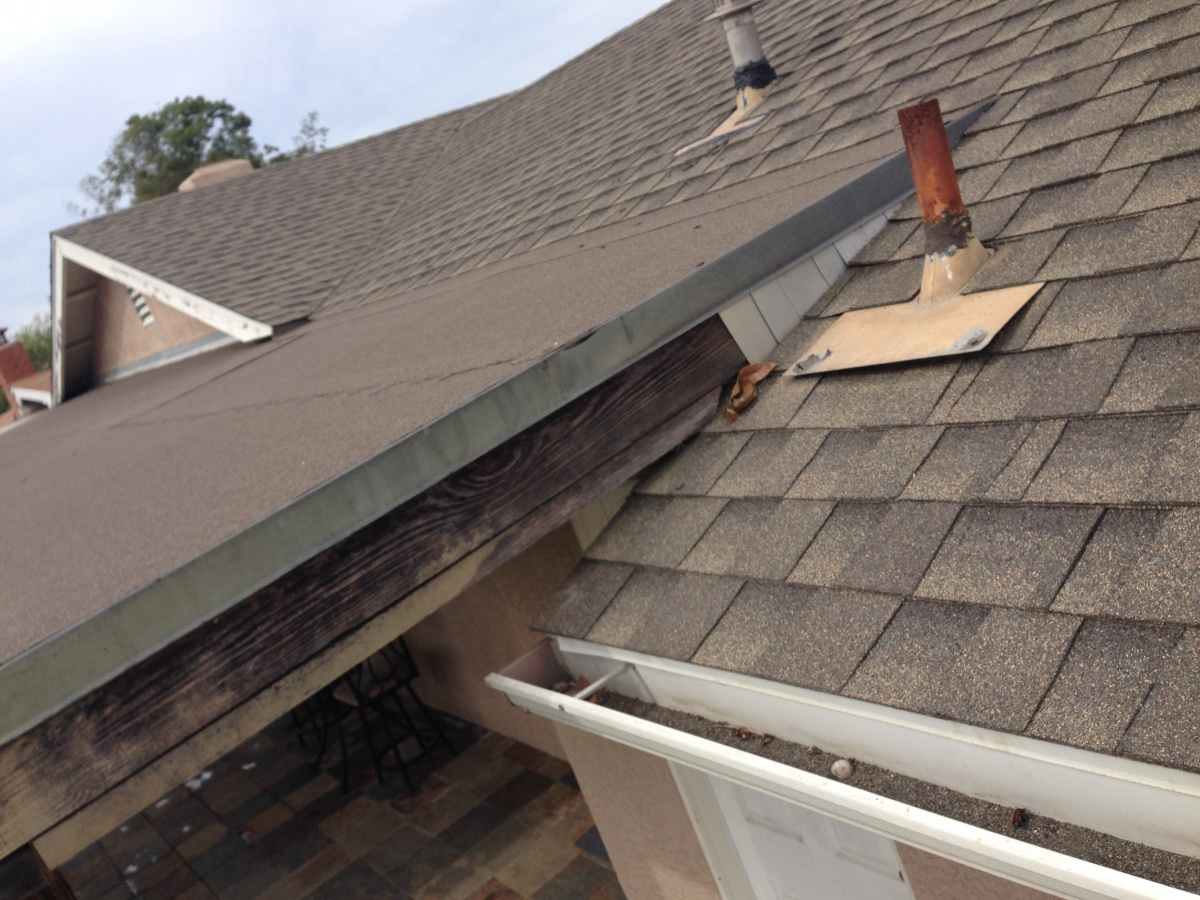 Advice on changing roof shape for resale value-img_0076.jpg