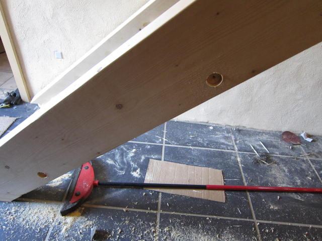 German House Rebuild-img_0080.jpg