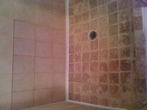 drywall in shower stall-img_0082-1-.jpg