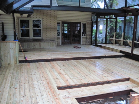 first deck build...need some help-img_0082.jpg