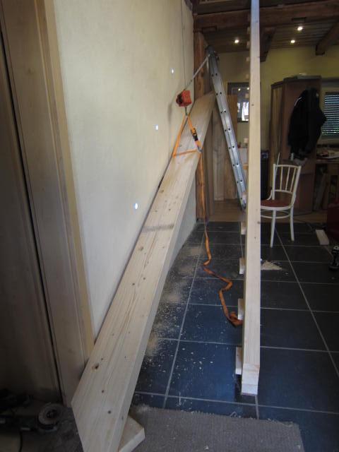 German House Rebuild-img_0082.jpg