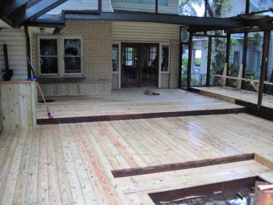 Hidden deck fasteners for full size redwood deck-img_0082.jpg
