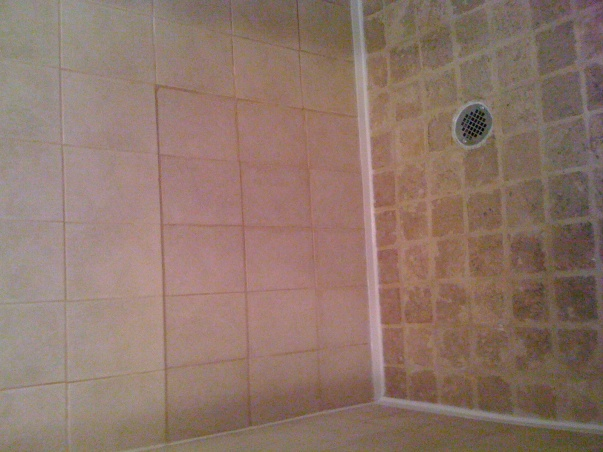 drywall in shower stall-img_0083-1-.jpg
