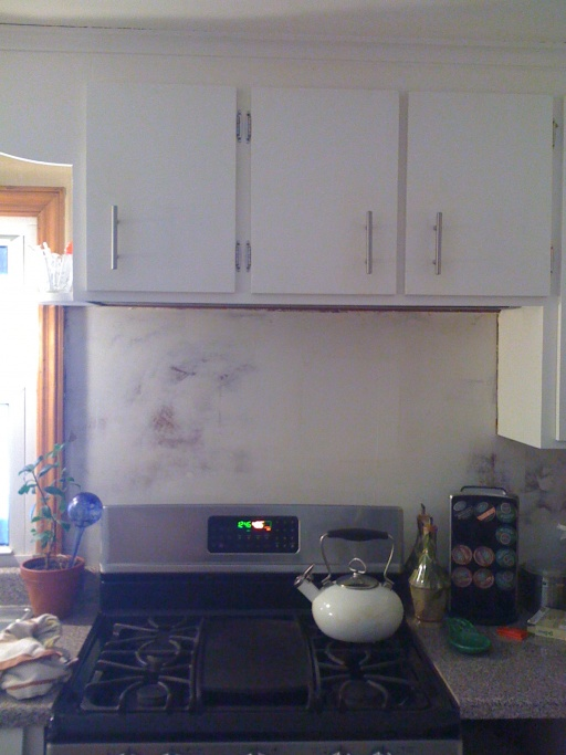 Make Room for Over the Oven Microwave-img_0084.jpg