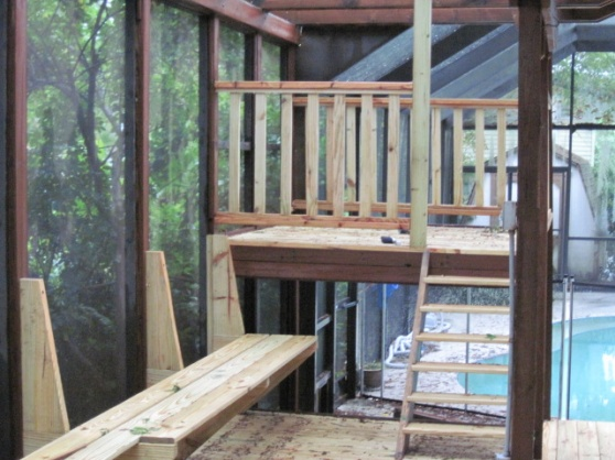 Stair building - Traditional stringers or EZ Stairs?-img_0086.jpg