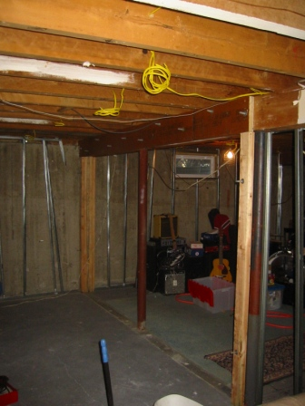 Remove Basement Lally Column?-img_0087.jpg