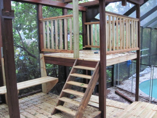 Stair building - Traditional stringers or EZ Stairs?-img_0087.jpg