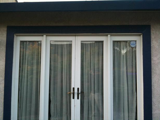 patio door studs location? (pic)-img_0090.jpg & Patio Door Studs Location? (pic) - Building u0026 Construction - DIY ...