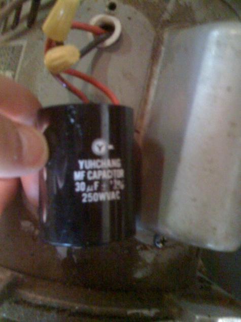 Air Compressor Motor Hums, Trips Breaker-img_0090.jpg