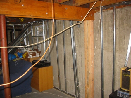 Remove Basement Lally Column?-img_0091.jpg