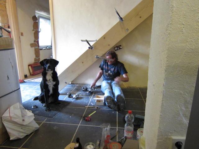 German House Rebuild-img_0091.jpg