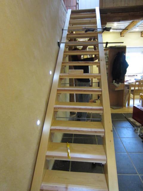 German House Rebuild-img_0092.jpg