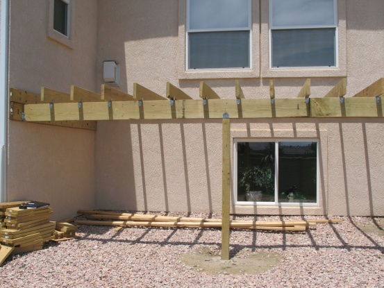 Deck Beam - staggered-img_0094-1-.jpg